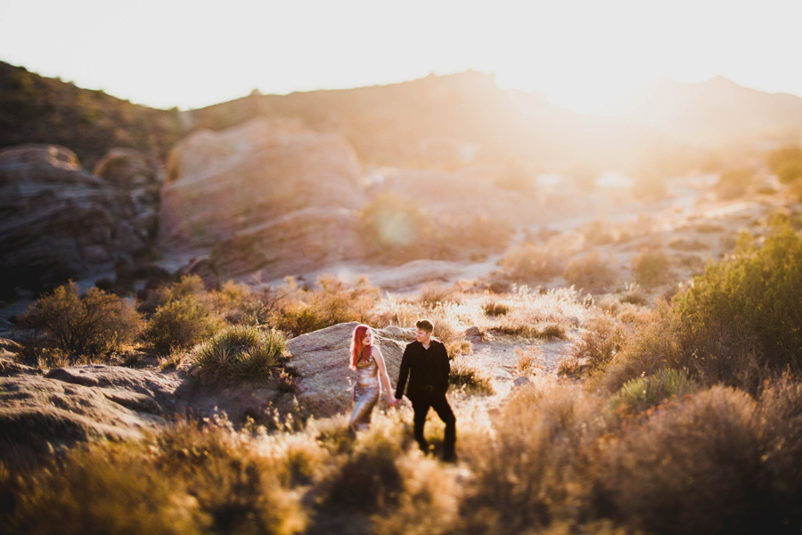vasquez-rocks-engagement-shoot-fancy-formal-wedding-photographer-la-los-angeles-socal-jade-elora-copple-8