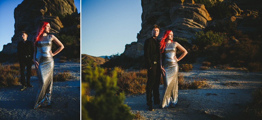 vasquez-rocks-engagement-shoot-fancy-formal-wedding-photographer-la-los-angeles-socal-jade-elora-copple-9
