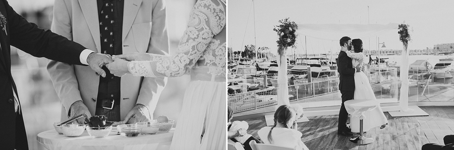 marina-del-rey-hotel-wedding-los-angeles-socal-elope-intimate-17