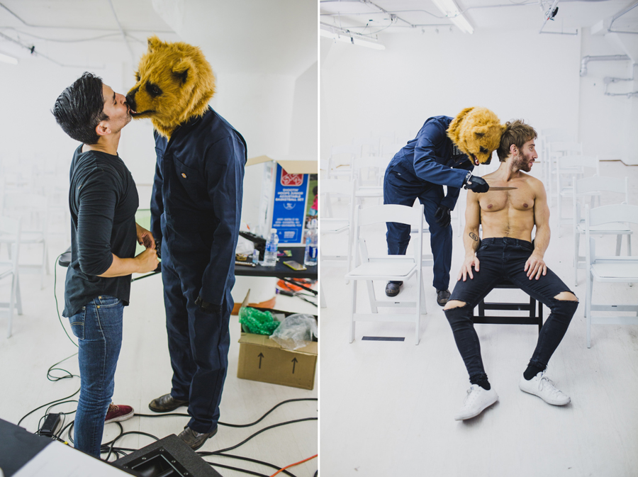 smallpools-run-with-the-bulls-video-bts-promo-19