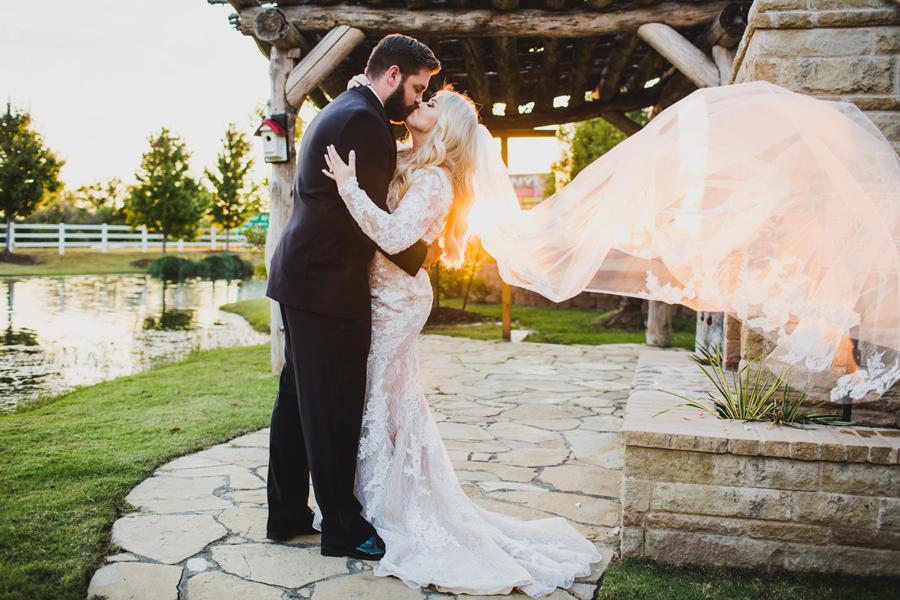 Katherine bouloukos wedding