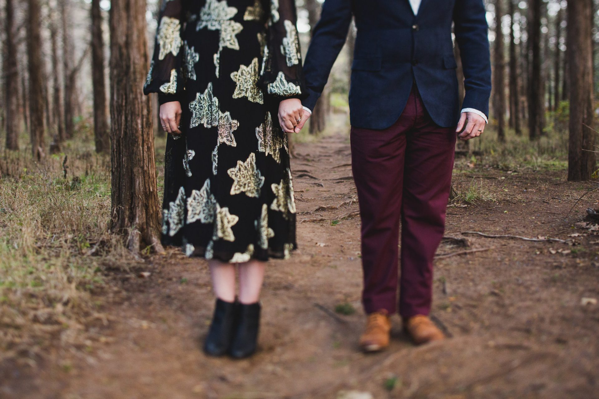best-top-los-angeles-oklahoma-destination-engagement-photographer-hipster-modern-quirky-editorial-romantic-epic-21