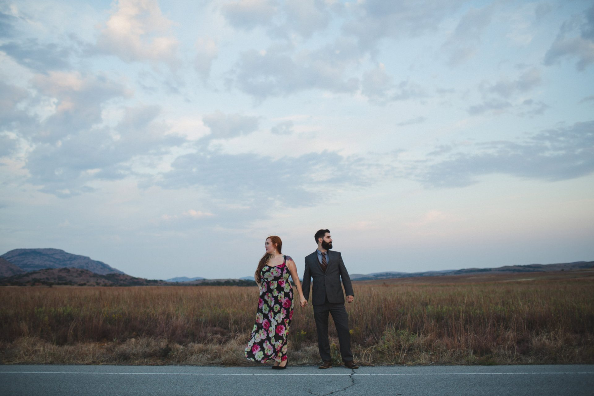 best-top-los-angeles-oklahoma-destination-engagement-photographer-hipster-modern-quirky-editorial-romantic-epic-23-mountains