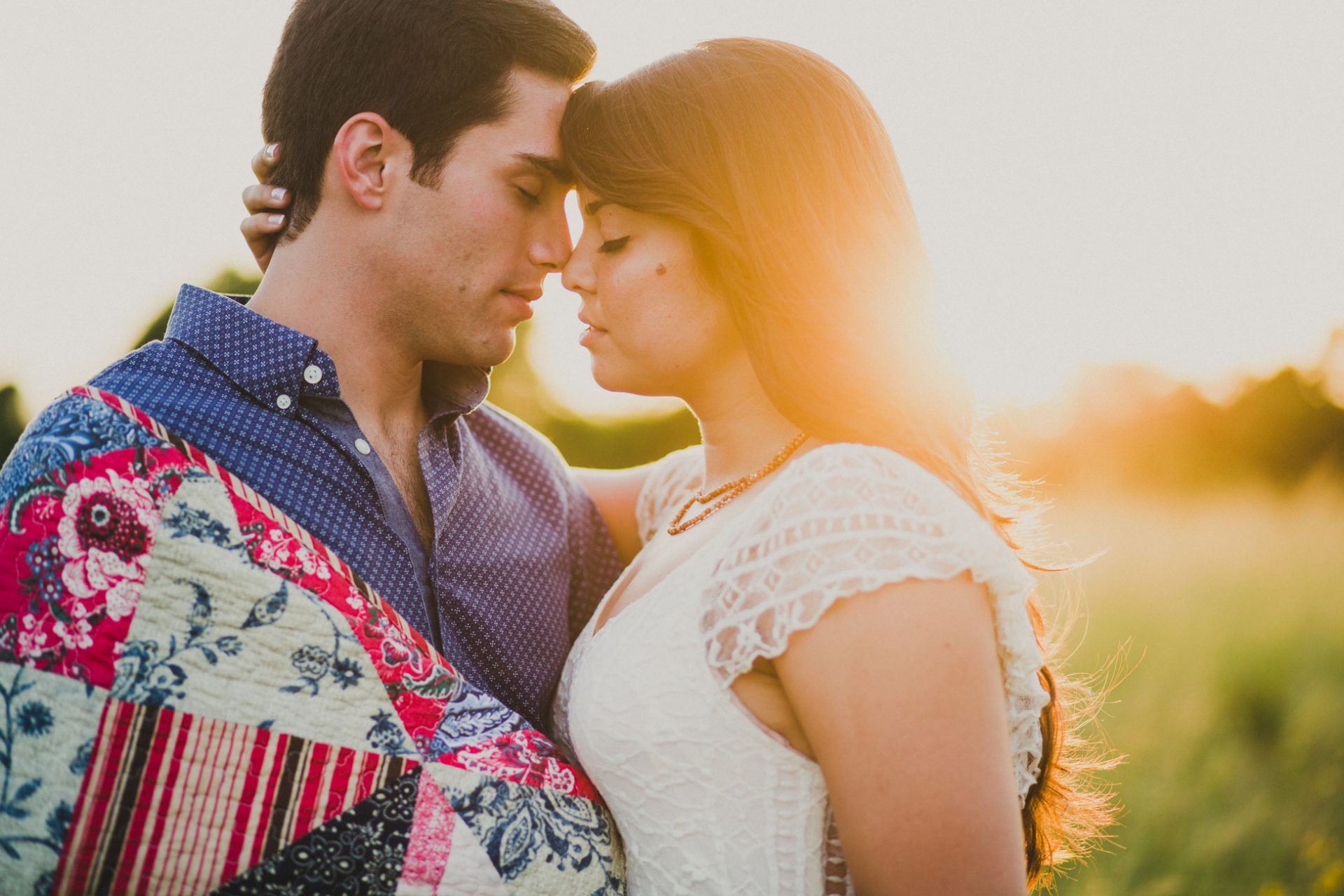 best-top-los-angeles-oklahoma-destination-engagement-photographer-hipster-modern-quirky-editorial-romantic-epic-27
