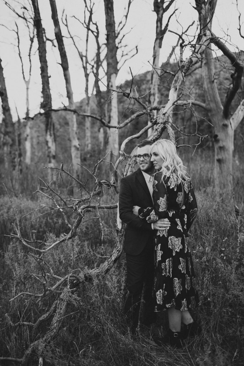 best-top-los-angeles-oklahoma-destination-engagement-photographer-hipster-modern-quirky-editorial-romantic-epic-29