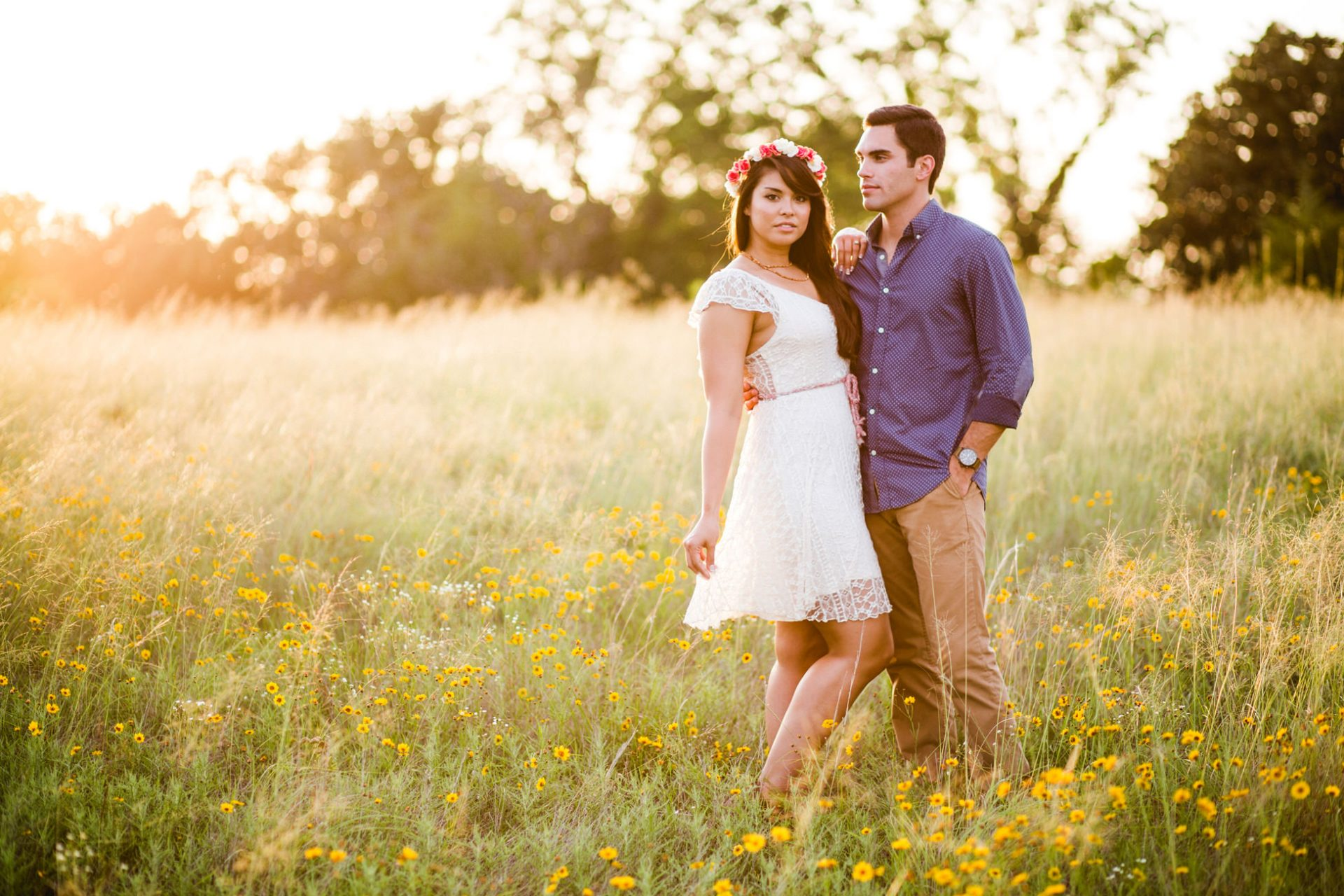 best-top-los-angeles-oklahoma-destination-engagement-photographer-hipster-modern-quirky-editorial-romantic-epic-37-boho-field-coahcella
