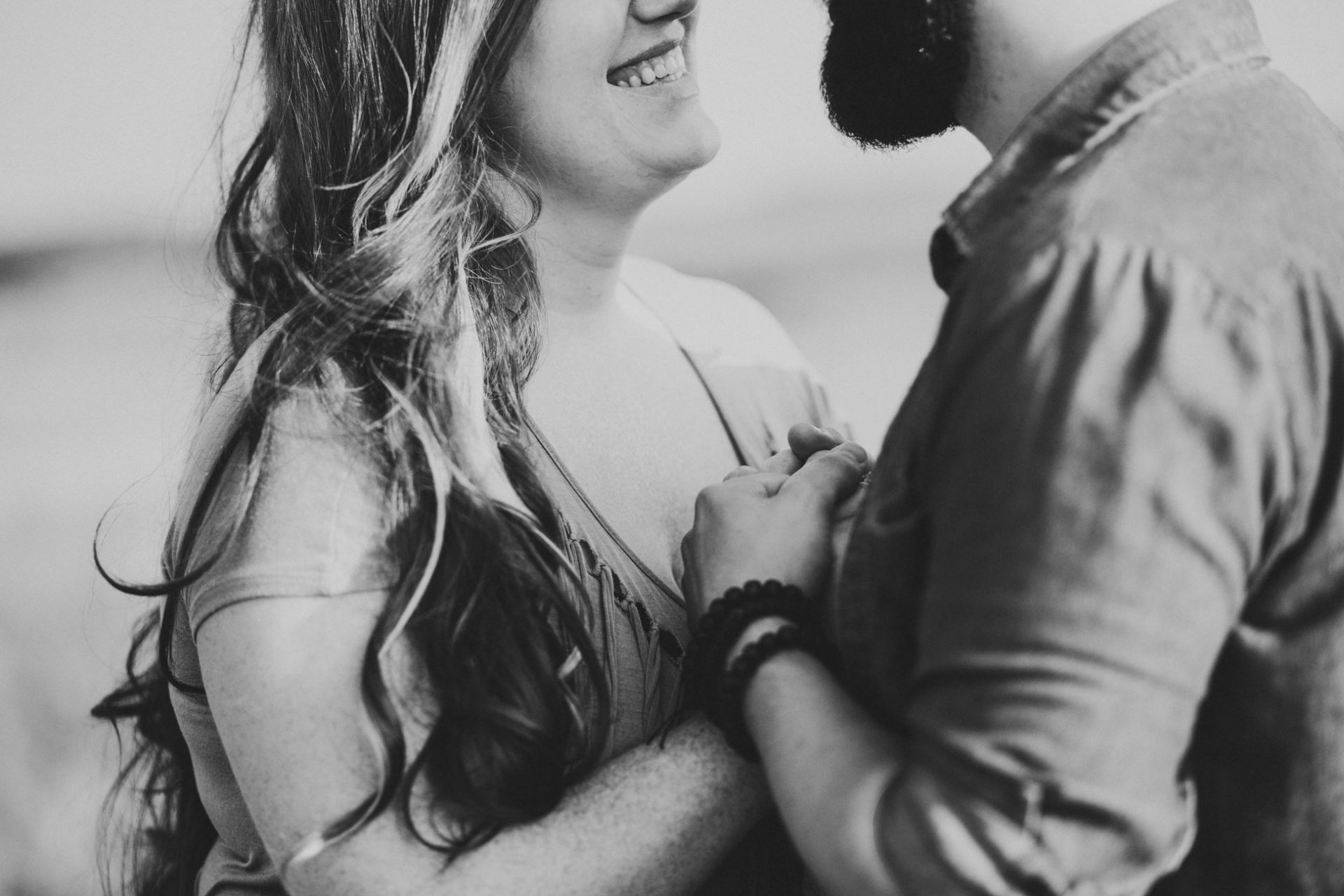 best-top-los-angeles-oklahoma-destination-engagement-photographer-hipster-modern-quirky-editorial-romantic-epic-38