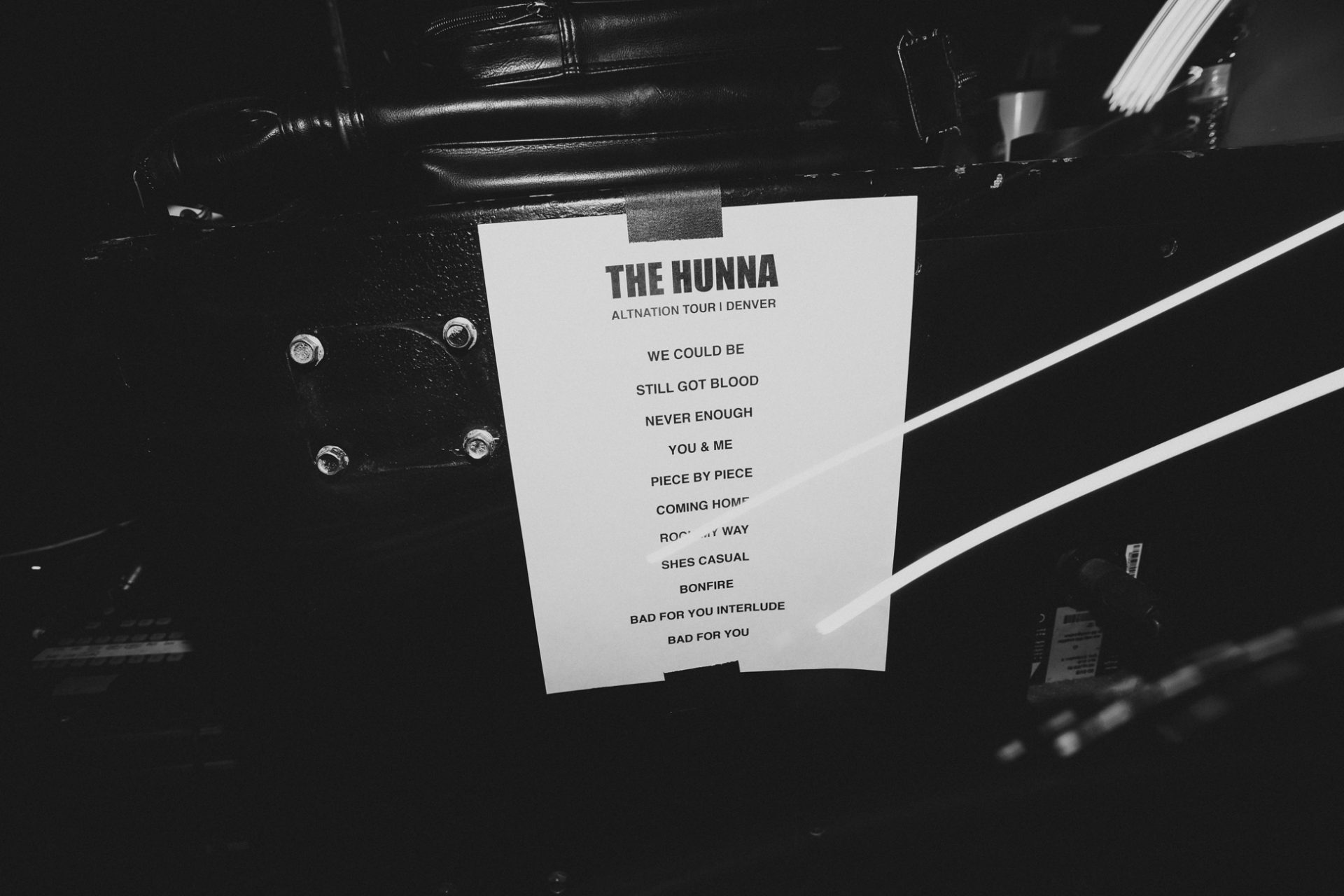 The-Hunna-tour-photographer-US-annaleemedia-0032
