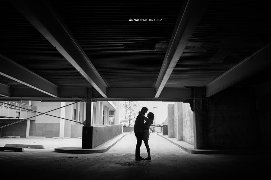© Anna Lee Media | Oklahoma Wedding Photographer
