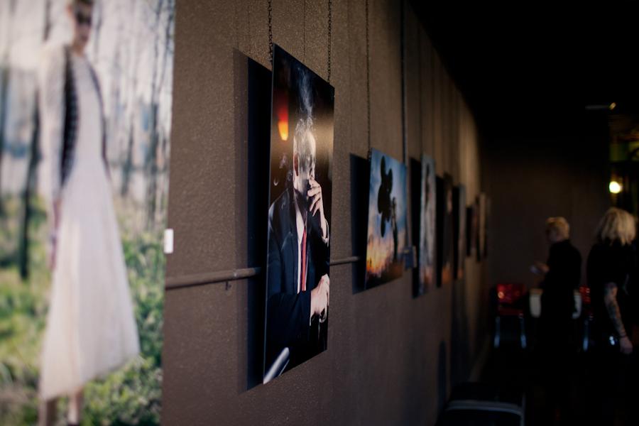 © Anna Lee Media | Oklahoma Art & Fashion Photographer