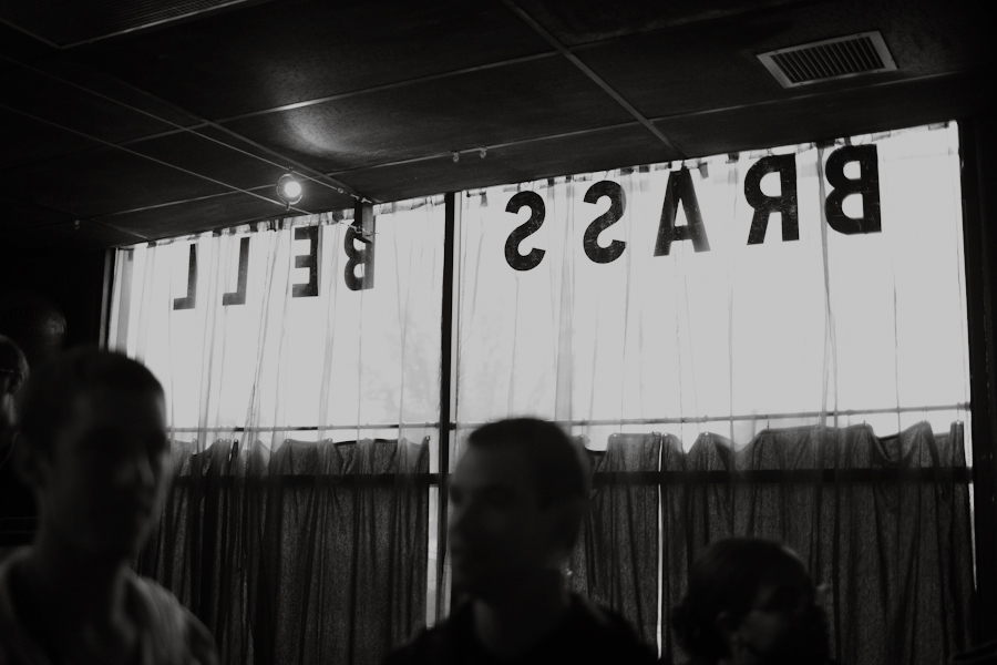 20121007-ZombieShow-0029