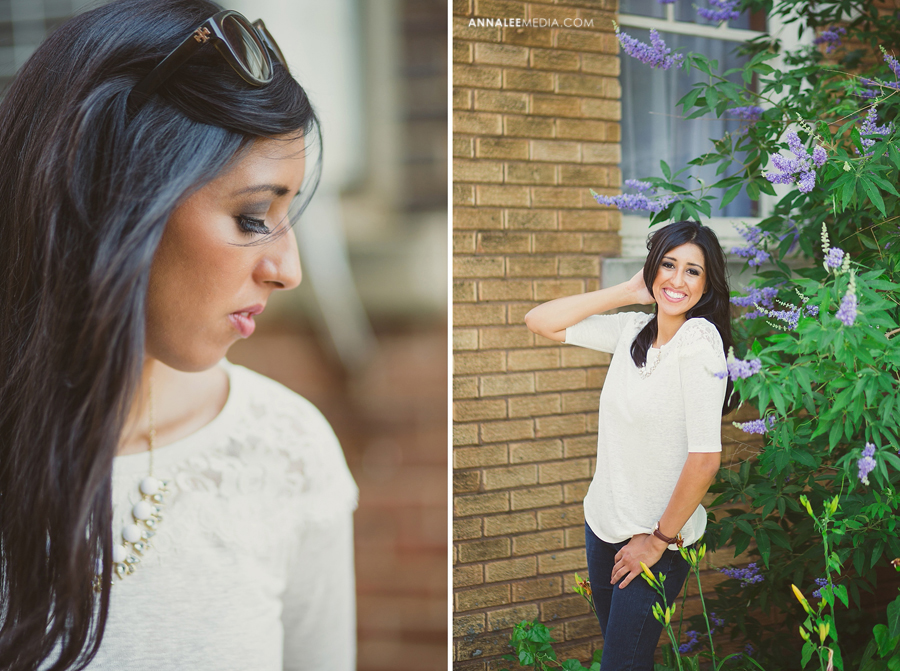 © Anna Lee Media | Oklahoma Portrait Photography