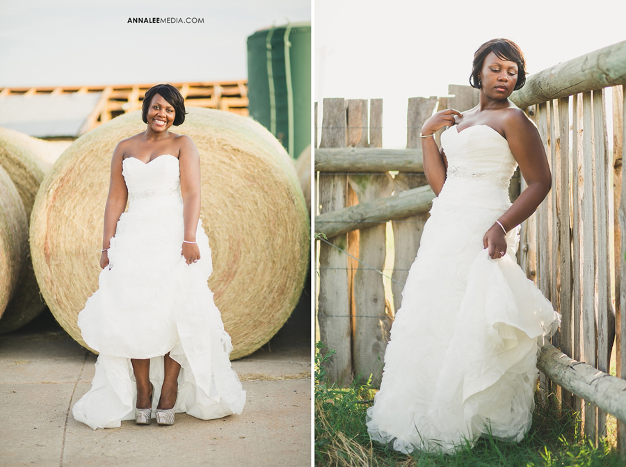 Nkanga-Nsa-Wambi-wedding-dress-1-bridal-shoot-okc