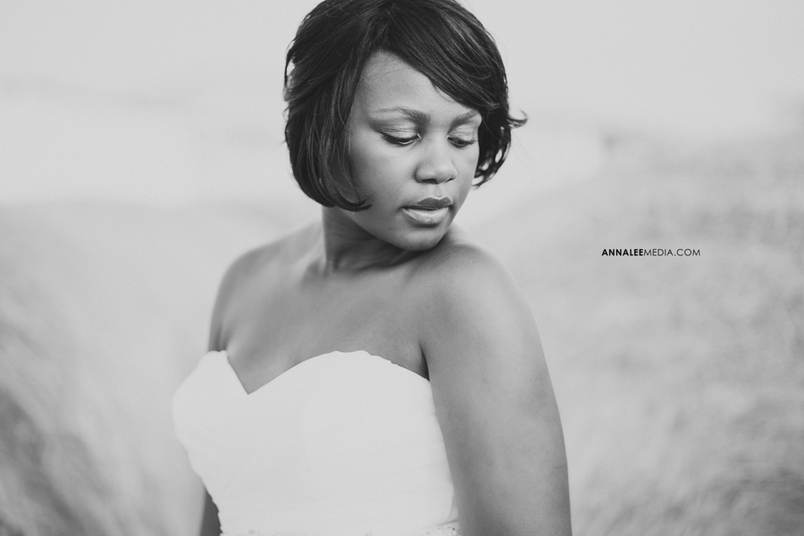 Nkanga-Nsa-Wambi-wedding-dress-2-bridal-shoot-okc