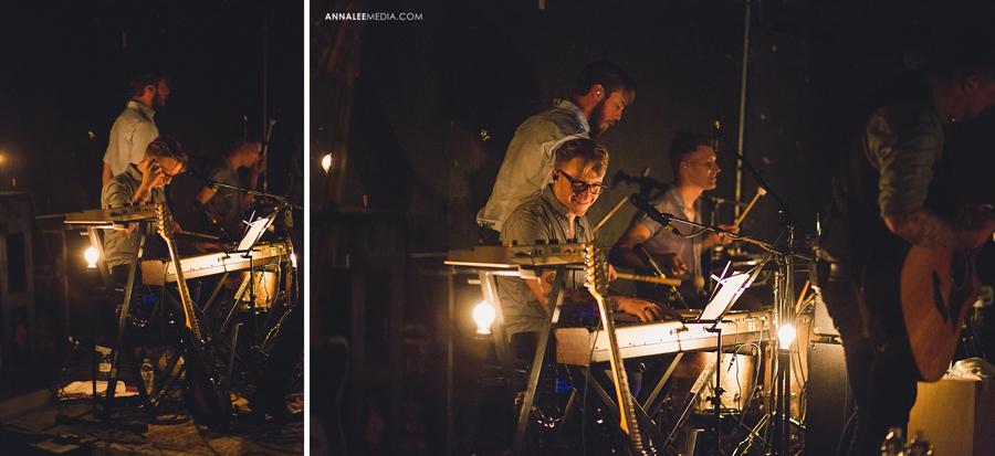 anberlin-conservatory-okc-acoustic-tour-1