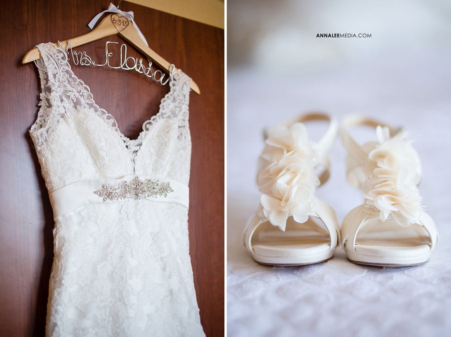 1-norman-oklahoma-wedding-photographer-lauren-buchanan-ryan-elassal-summer-2013-wedding-dress-shoes