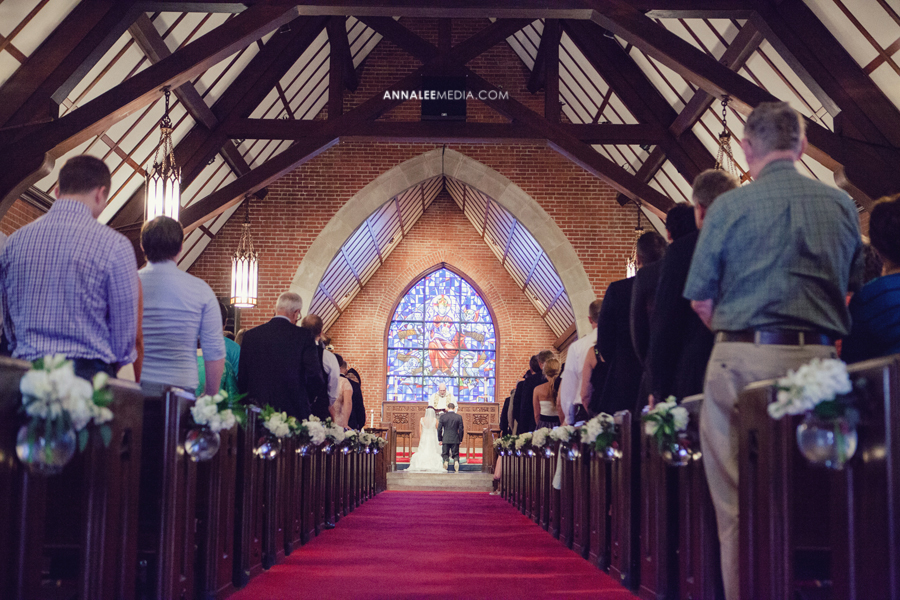 14-norman-oklahoma-wedding-photographer-lauren-buchanan-ryan-elassal-summer-2013-st-johns-episcopal-church-ceremony-2
