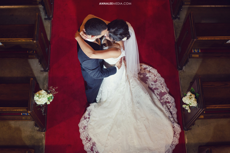 16-norman-oklahoma-wedding-photographer-lauren-buchanan-ryan-elassal-summer-2013-st-johns-episcopal-church-chapel-portraits