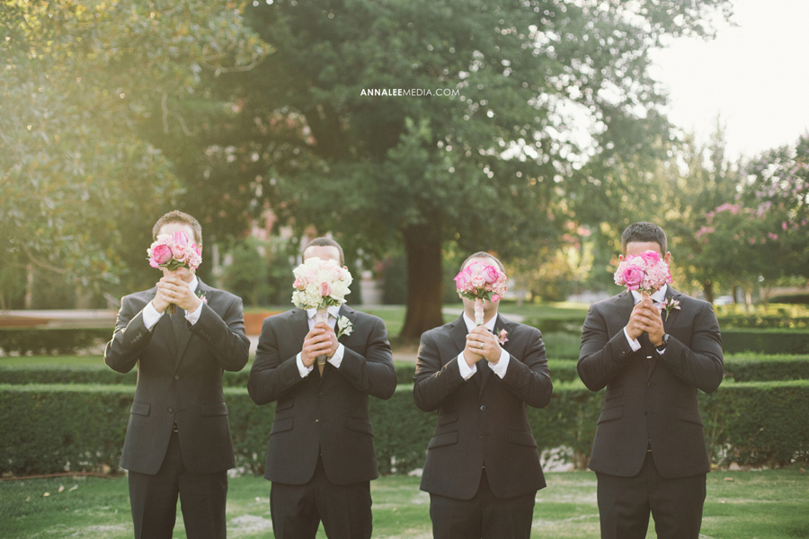 20-norman-oklahoma-wedding-photographer-lauren-buchanan-ryan-elassal-summer-2013-OU-University-of-Oklahoma-groomsmen-quirky