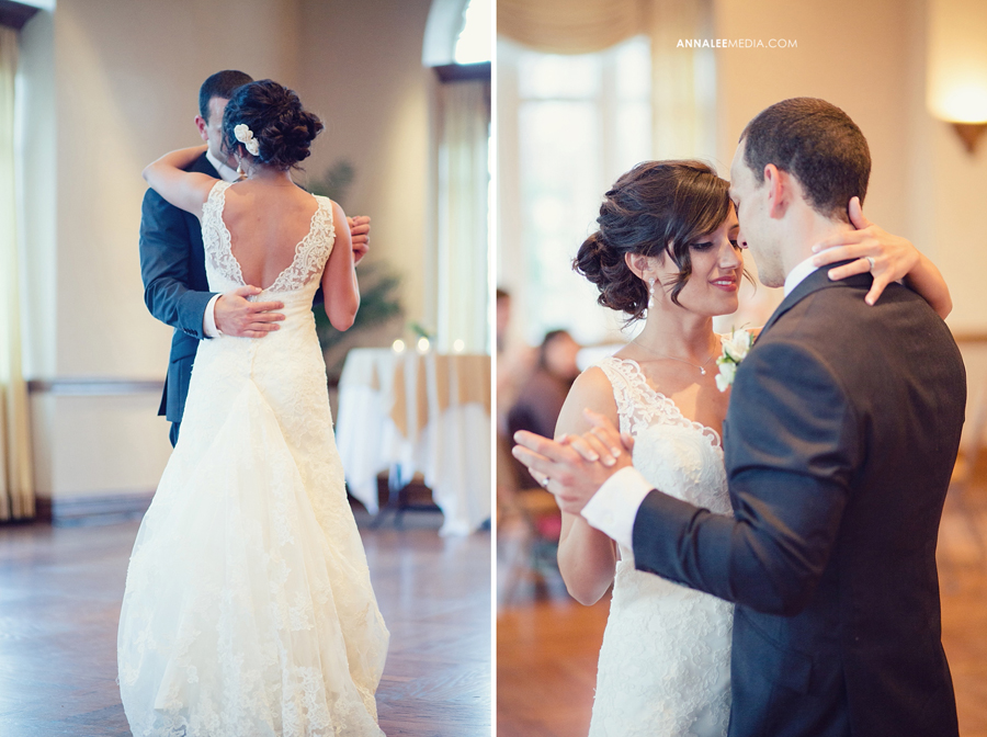 26-norman-oklahoma-wedding-photographer-lauren-buchanan-ryan-elassal-summer-2013-OU-University-of-Oklahoma-ballroom-reception-first-dance