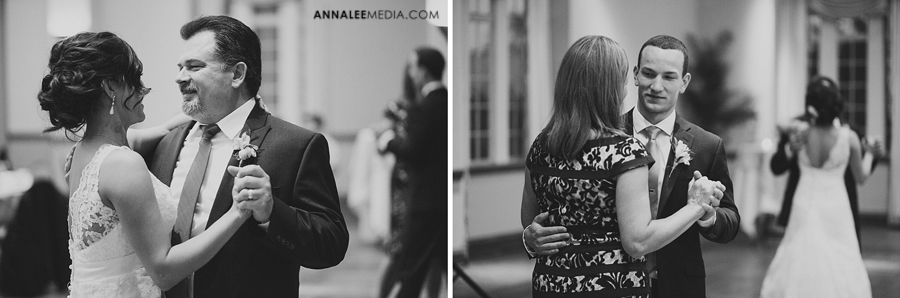 32-norman-oklahoma-wedding-photographer-lauren-buchanan-ryan-elassal-summer-2013-OU-University-of-Oklahoma-ballroom-reception-parent-dance