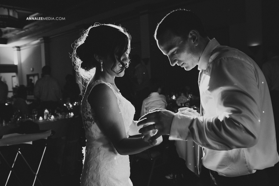 37-norman-oklahoma-wedding-photographer-lauren-buchanan-ryan-elassal-summer-2013-OU-University-of-Oklahoma-ballroom-reception-party-dance