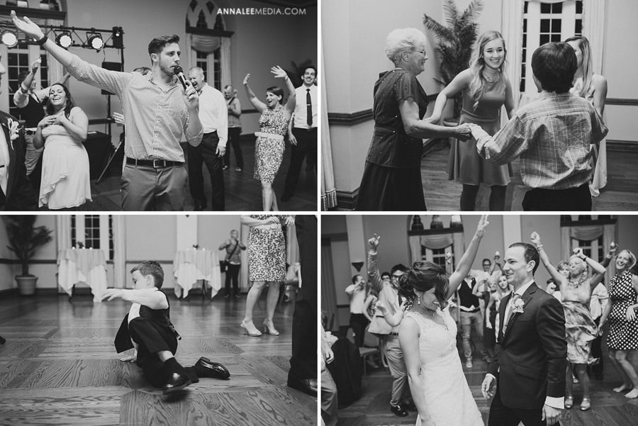 38-norman-oklahoma-wedding-photographer-lauren-buchanan-ryan-elassal-summer-2013-OU-University-of-Oklahoma-ballroom-reception-party-dance