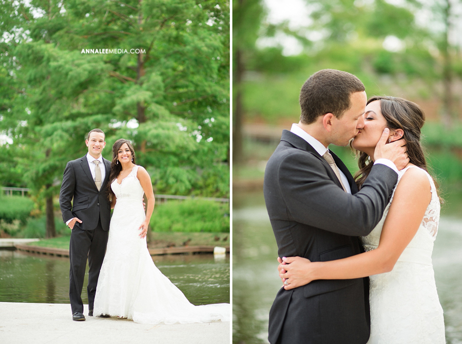 6-post-wedding-couple-bridals-lauren-buchanan-ryan-elassal-okc-wedding-photographer-pose-myriad-gardens