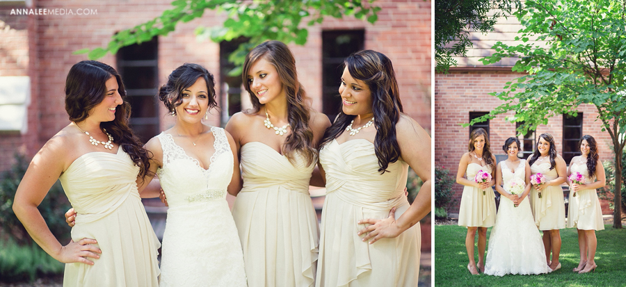 7-norman-oklahoma-wedding-photographer-lauren-buchanan-ryan-elassal-summer-2013-st-johns-episcopal-church-bridesmaids