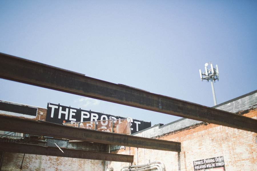 dallas-the-door-the-prophet-bar