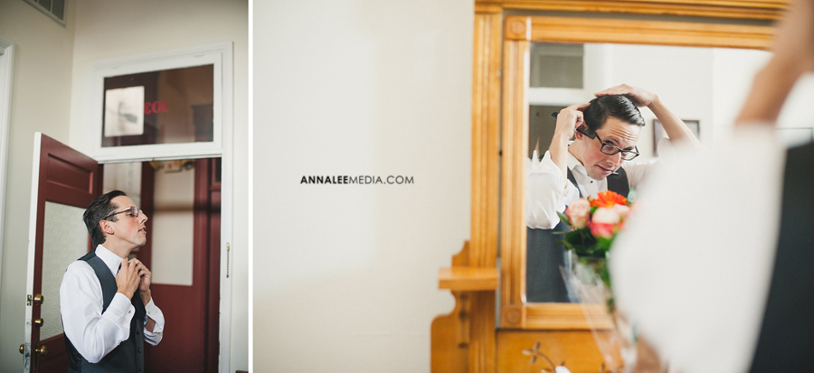 1-oklahoma-wedding-photographer-kasey-steffen-andrew-boes-sandplum-event-center-guthrie-ok-okc-groom-prep