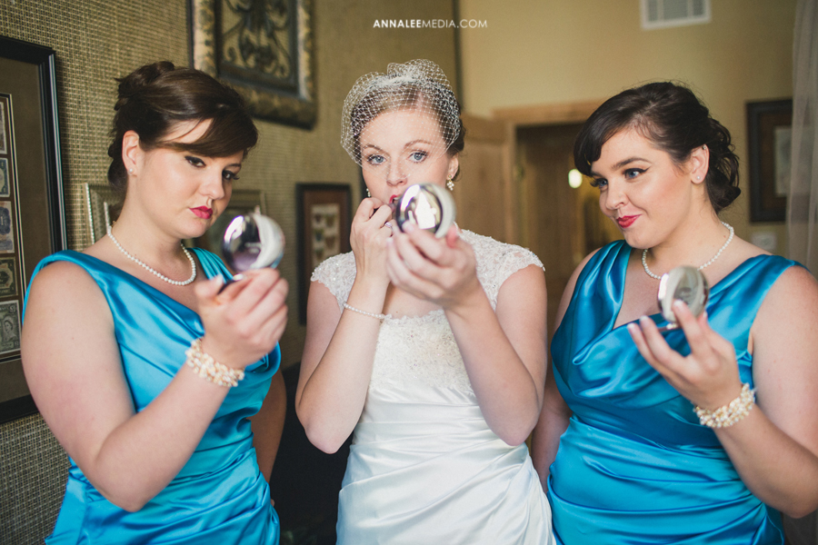 10-oklahoma-wedding-photographer-kasey-steffen-andrew-boes-sandplum-event-center-guthrie-ok-okc-bridal-prep