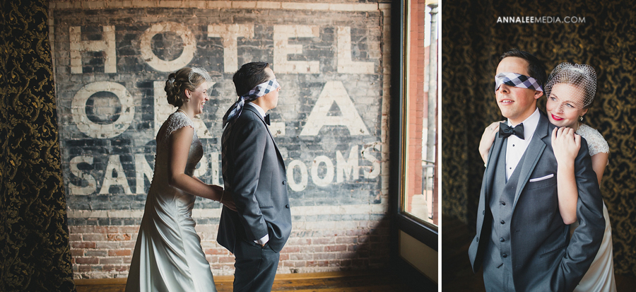 11-oklahoma-wedding-photographer-kasey-steffen-andrew-boes-sandplum-event-center-guthrie-ok-okc-alternate-first-look