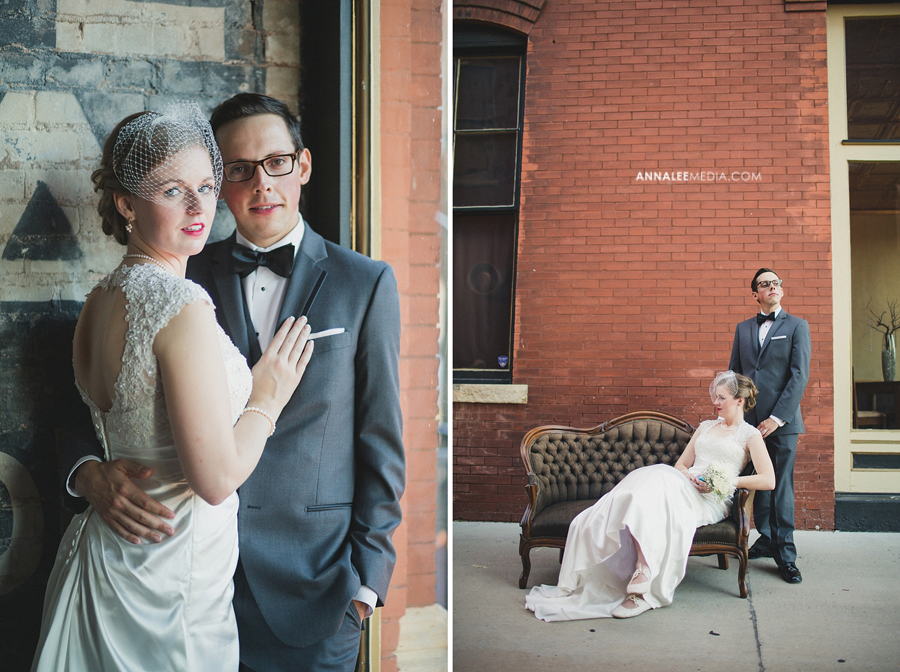 18-oklahoma-wedding-photographer-kasey-steffen-andrew-boes-sandplum-event-center-guthrie-ok-okc-couple-portraits-couch-outside