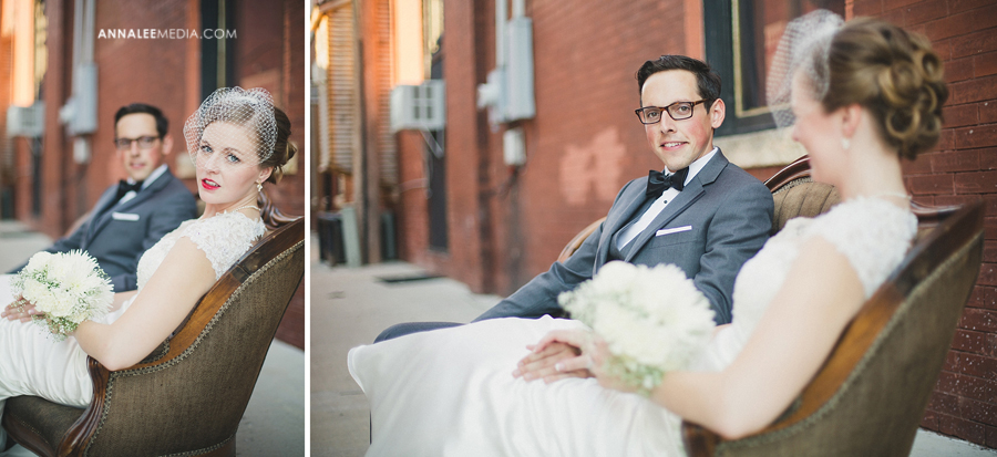 19-oklahoma-wedding-photographer-kasey-steffen-andrew-boes-sandplum-event-center-guthrie-ok-okc-couple-portraits-couch-outside