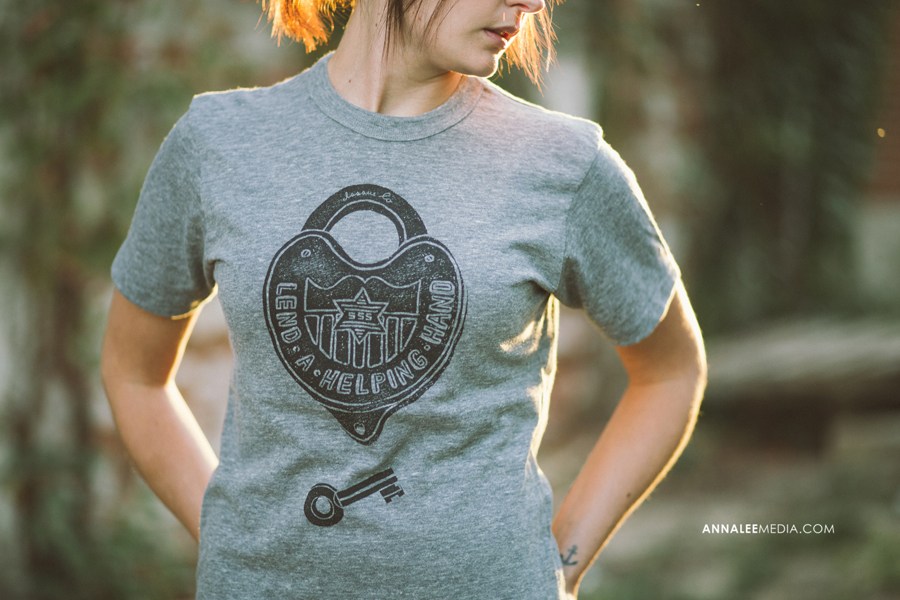 2-oklahoma-fashion-photographer-isssue-tshirt-design-okc-drew-lakin