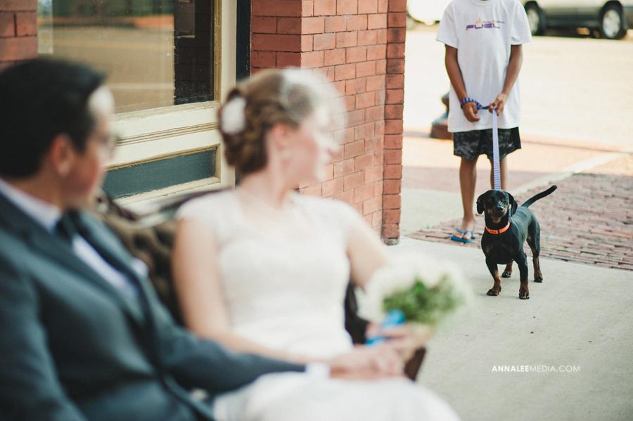 20-oklahoma-wedding-photographer-kasey-steffen-andrew-boes-sandplum-event-center-guthrie-ok-okc-couple-portraits
