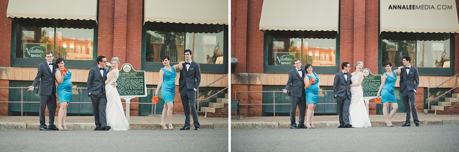 22-oklahoma-wedding-photographer-kasey-steffen-andrew-boes-sandplum-event-center-guthrie-ok-okc-bridal-party-portraits