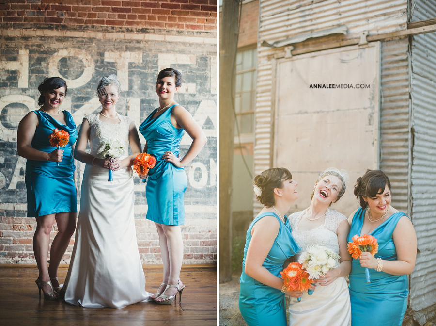26-oklahoma-wedding-photographer-kasey-steffen-andrew-boes-sandplum-event-center-guthrie-ok-okc-bridesmaids