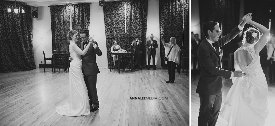 29-oklahoma-wedding-photographer-kasey-steffen-andrew-boes-sandplum-event-center-guthrie-ok-okc-reception-first-dance