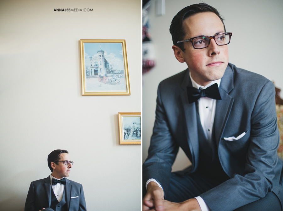 3-oklahoma-wedding-photographer-kasey-steffen-andrew-boes-sandplum-event-center-guthrie-ok-okc-groom-prep