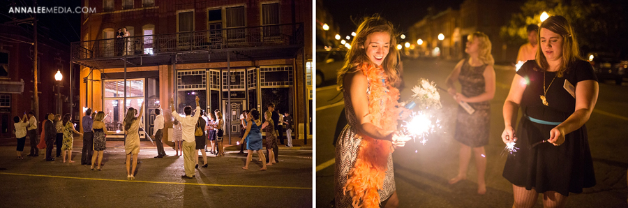 38-oklahoma-wedding-photographer-kasey-steffen-andrew-boes-sandplum-event-center-guthrie-ok-okc-sparklers-send-off-exit