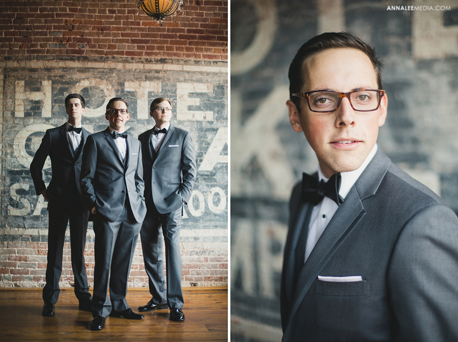 5-oklahoma-wedding-photographer-kasey-steffen-andrew-boes-sandplum-event-center-guthrie-ok-okc-groom-groomsmen