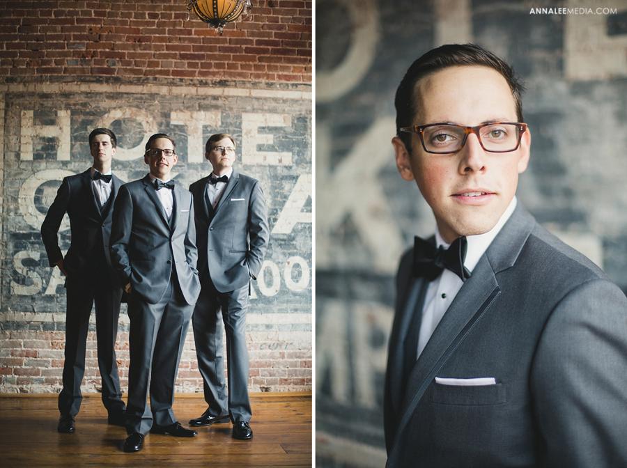 5-oklahoma-wedding-photographer-kasey-steffen-andrew-boes-sandplum-event-center-guthrie-ok-okc-groom-groomsmen