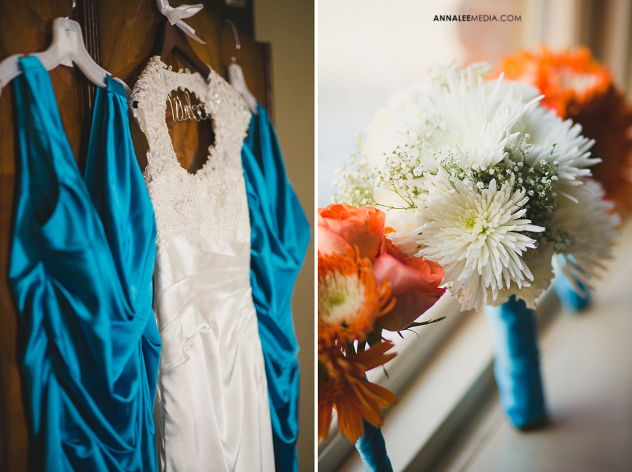 7-oklahoma-wedding-photographer-kasey-steffen-andrew-boes-sandplum-event-center-guthrie-ok-okc-bridal-prep
