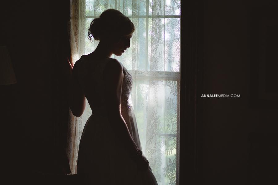 1-oklahoma-wedding-photographer-bridals-garden-ashlynn-prater-mcbride-okc-silhouette