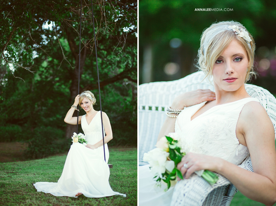10-oklahoma-wedding-photographer-bridals-garden-ashlynn-prater-mcbride-okc