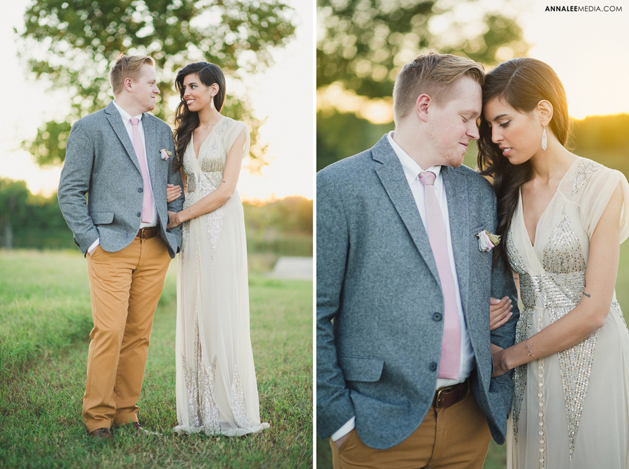 12-oklahoma-wedding-photographer-alexa-dumas-brandon-land-modern-stylish-hipster-couple-portraits-pose