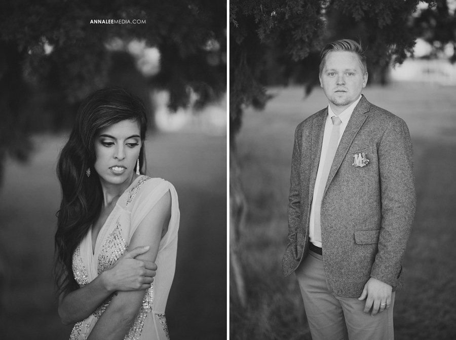 13-oklahoma-wedding-photographer-alexa-dumas-brandon-land-modern-stylish-hipster-couple-portraits-pose-bridal-groom-bride