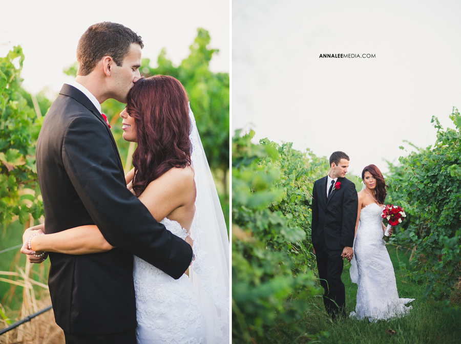 16-oklahoma-wedding-photographer-clauren-ridge-winery-vineyard-sara-memmott-tim-gilpin-couple-pose